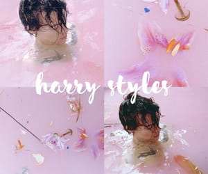 wallpapers, Harry Styles, and one direction image