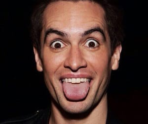 brendon and urie image