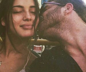 couple, alternative, and grunge image