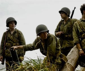 Marines, uniforms, and us army image