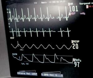medicine, doctor, and greys anatomy image