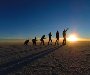 Bolivia, wayoflife, and travel image