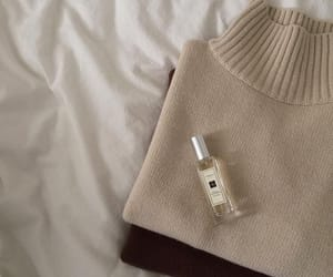 beige, aesthetic, and soft image