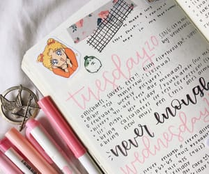 amazing, girly, and hipster image