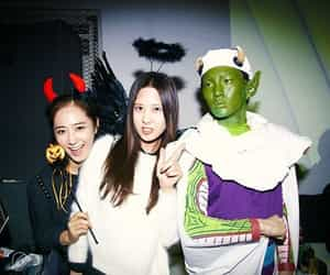 key, SHINee, and korean image