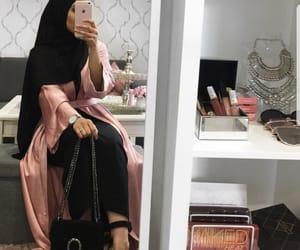 modesty image