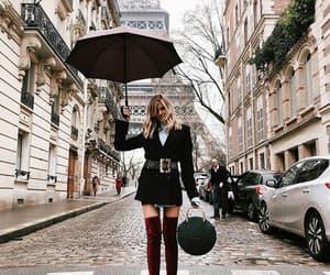 fashion, photographie, and fendi image