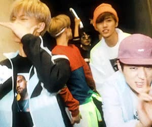 nct dream, gif, and nct image