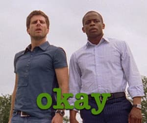 gif and psych image