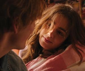 love, love rosie, and movie image