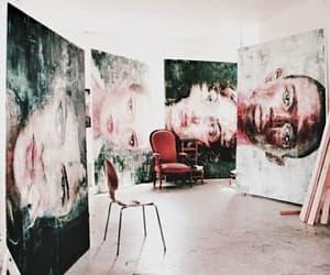 art and theme image