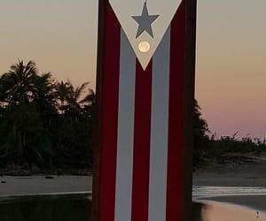 beach, Caribbean, and Island image