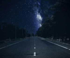 luci, nero, and night image