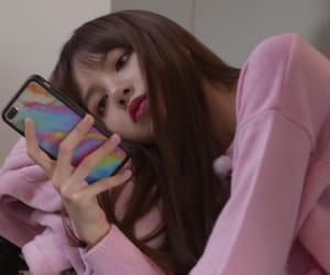 asian girls, idols, and kpop image