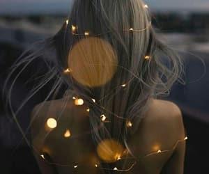 inspiracion, brisa, and luces image