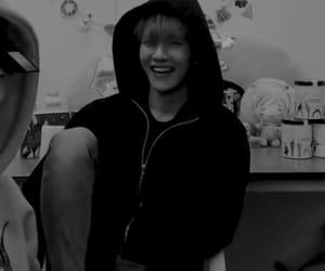 exo, baekhyun, and lq image