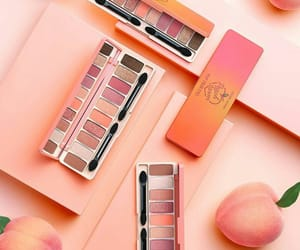 beauty, chic, and etude house image