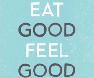 food, quotes, and good image