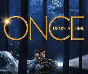 once upon a time image