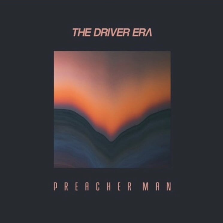 the driver era image