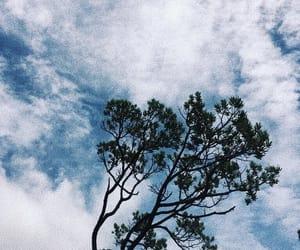 blue, ceu, and cloud image