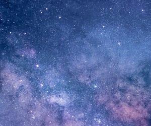 follow, like, and sky image
