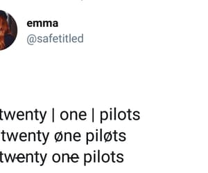 josh, tyler, and the clique image