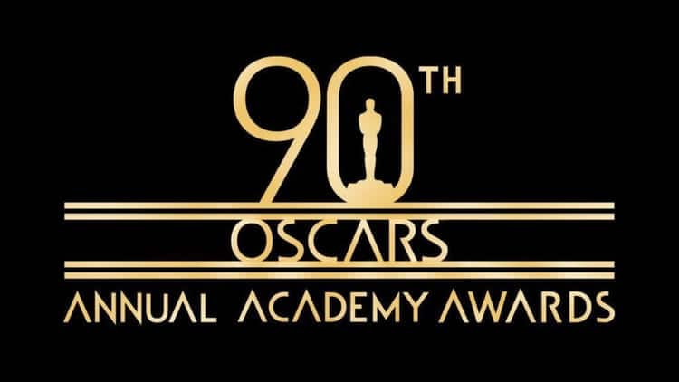 article and oscars 2018 image