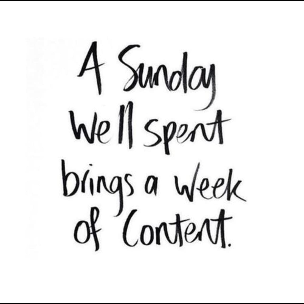 Have a great start to the new week♡ on We Heart It