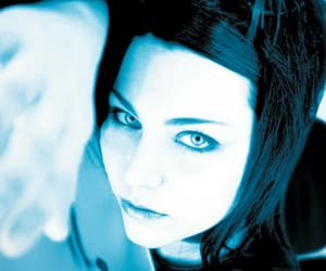 alternative, amy lee, and band image