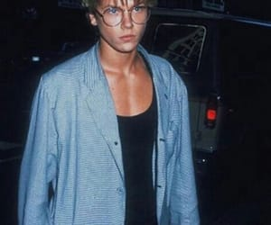 80s, 90s, and river phoenix image