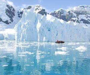 antarctica image