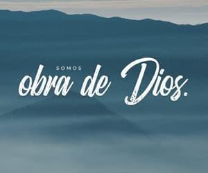 obra, dios, and efesios 2:10 image