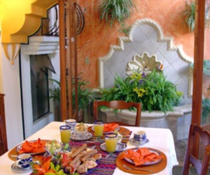 cocina, home deco, and kitchen table image