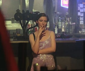 trainspotting and kelly macdonald image