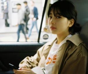 beauty, suzy, and bae suzy image