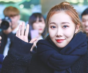 dreamcatcher and handong image