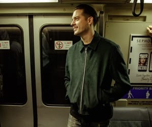 rapper, g-eazy, and geazy image