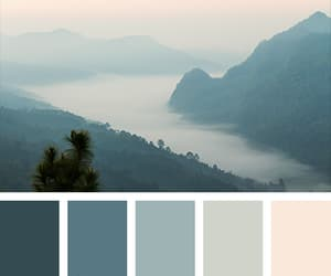 color, colors, and pastel image
