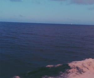 blue, sea, and reginxz image