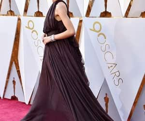 oscars and zendaya image