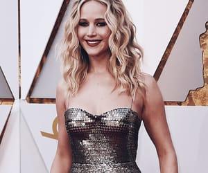actress, oscar 2018, and beauty image