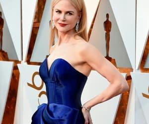 Nicole Kidman, oscars, and the academy awards image