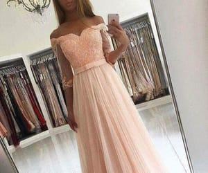 beautiful, pink, and stylish image