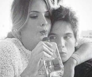 teen wolf, dylan sprayberry, and malia tate image