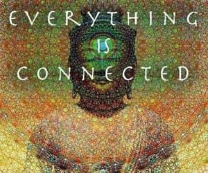 Buddha and life image