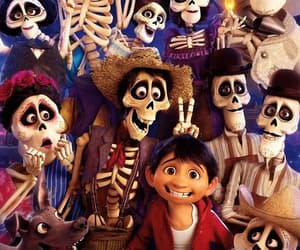 coco, oscars, and the best image