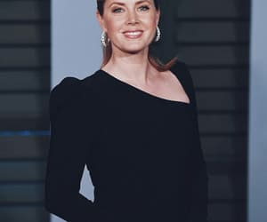 actress, Amy Adams, and fashion image