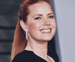 Amy Adams and oscar image