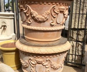 antique furniture and architectural antiques image